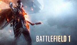 Battlefield 1 (Xbox One) - Xbox Live Key - GLOBAL