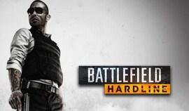 Battlefield: Hardline Premium Origin Key GLOBAL