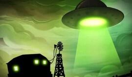 Beware Planet Earth Steam Key GLOBAL