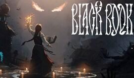 Black Book (PC) - Steam Gift - NORTH AMERICA