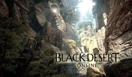 Black Desert Online - Black Desert - Key (NORTH AMERICA)