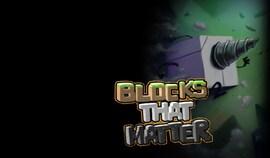 Blocks That Matter Steam Key GLOBAL