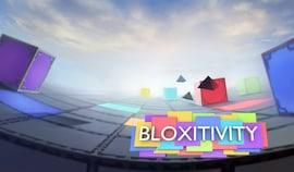 Bloxitivity Steam Key GLOBAL