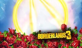 Borderlands 3 Season Pass (Xbox One) - Xbox Live Key - EUROPE