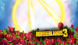 Borderlands 3 Season Pass (Xbox One) - Xbox Live Key - NORTH AMERICA