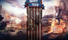 Bounty Train - Trainium Edition Steam Gift GLOBAL