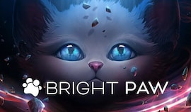 Bright Paw (PC) - Steam Key - GLOBAL