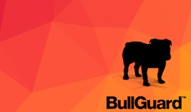 BullGuard Internet Security (3 Devices, 1 Year) - PC, Android, Mac - Key GLOBAL