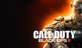 Call of Duty: Black Ops III - Season Pass PS4 PSN Key UNITED KINGDOM