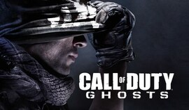Call of Duty: Ghosts Complete Bundle Steam Gift EUROPE