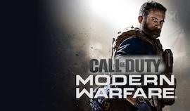 CALL OF DUTY: MODERN WARFARE | Standard Edition (Xbox One) - Xbox Live Key - GLOBAL