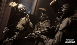 Call of Duty: Modern Warfare , Black Ops Cold War , Warzone 2400 CP (Xbox One) - Xbox Live Key - GLOBAL