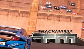 Celebrat10n TrackMania2 Pack Steam Gift EUROPE