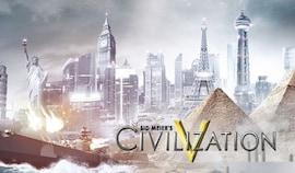 Civilization and Scenario Pack: Polynesia Steam Key GLOBAL