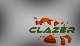 Clazer VR Steam Gift EUROPE