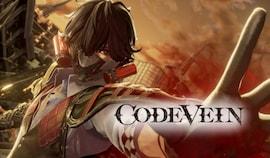 Code Vein (PC) - Steam Key - GLOBAL