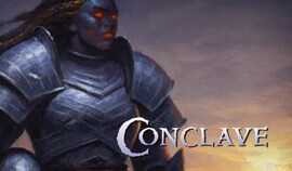 Conclave Steam Gift GLOBAL