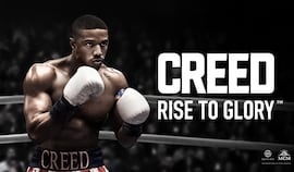 Creed: Rise to Glory VR (PC) - Steam Gift - EUROPE