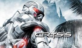 Crysis Trilogy Origin Key EUROPE