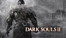 Dark Souls II - Season Pass Steam Key GLOBAL