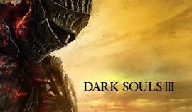 Dark Souls III - Season Pass (Xbox One) - Xbox Live Key - EUROPE