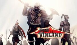 Dead In Vinland (PC) - Steam Key - EUROPE