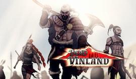 Dead In Vinland Steam Key GLOBAL