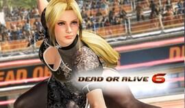 DEAD OR ALIVE 6 - Xbox Live Xbox One - Key (MEXICO)