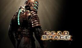 Dead Space (PC) - Steam Gift - NORTH AMERICA