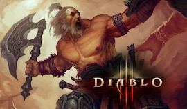 Diablo 3 Battlechest (PC) - Battle.net Key - GLOBAL