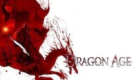 Dragon Age Origins Origin Key RU/CIS