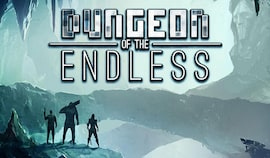 Dungeon of the Endless | Definitive Edition (PC) - Steam Key - GLOBAL
