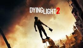 Dying Light 2 (PC) - Steam Key - RU/CIS