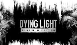 Dying Light | Platinum Edition (PC) - Steam Key - GLOBAL