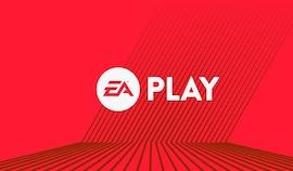 EA Play 12 Months (PS4) - PSN Key - UNITED STATES