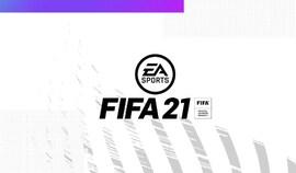 EA SPORTS FIFA 21 | Ultimate Edition (PC) - Origin Key - GLOBAL