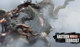 Eastern Exorcist (PC) - Steam Gift - EUROPE