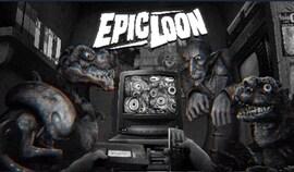 Epic Loon Xbox Live Xbox One Key UNITED STATES