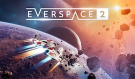 EVERSPACE™ 2 (PC) - Steam Gift - JAPAN