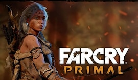 Far Cry Primal (PC) - Ubisoft Connect Key - EUROPE