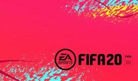 FIFA 20 Champions Edition (Xbox One) - Key - GLOBAL