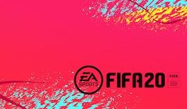 FIFA 20 Standard Edition Origin Key GLOBAL