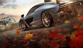Forza Horizon 4 VIP (PC) - Steam Gift - EUROPE