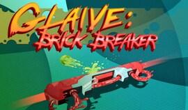 Glaive: Brick Breaker Steam Key GLOBAL