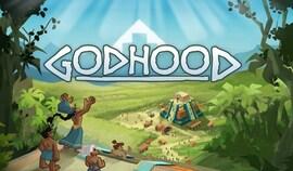 Godhood (PC) - Steam Gift - JAPAN