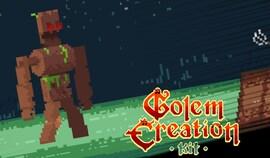 Golem Creation Kit Steam Key GLOBAL