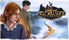 Help Will Come Tomorrow (PC) - Steam Key - GLOBAL