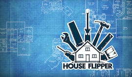 House Flipper (PC) - Steam Key - GLOBAL