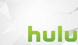 Hulu Gift Card 25 USD NORTH AMERICA
