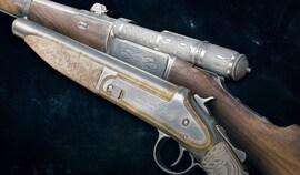 Hunt: Showdown - Louisiana Legacy (PC) - Steam Gift - EUROPE